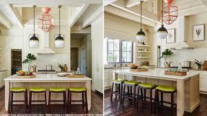 country living 500 kitchen ideas wellborn cabinet wellborn cabinet inc