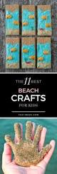 best 25 kids beach crafts ideas on pinterest beach themed