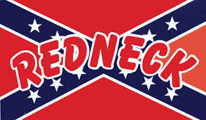 The Southern Flag Does Ben Jones Respect The Confederate Flag U2013 Crossroads