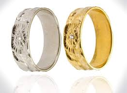 top 50 best wedding rings for men u0026 women heavy com
