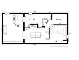basement layouts innovative small basement layout ideas for spaces your home