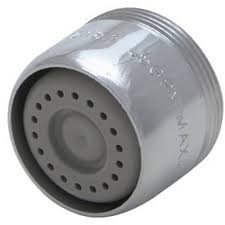 Low Flow Bathroom Faucet Simply Conserve Low Flow 1 5 Gpm Faucet Aerator U2022 Small Footprint