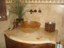 bathroom granite countertops ideas sinks extraordinary bathroom and countertops pertaining to granite