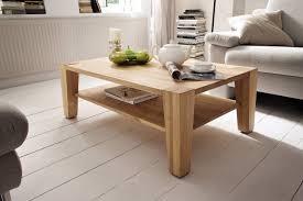 Wohnzimmertisch Natur Pure Natur Möbel Letz Ihr Einrichtungsexperte