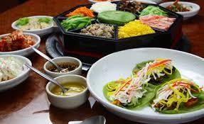 koreanische küche koreanische küche gutekueche at