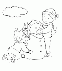 dk coloring pages caillou printable coloring pages coloring home