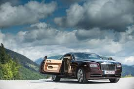 rolls royce wraith inside driven 2014 rolls royce wraith the ultimate grand tourer