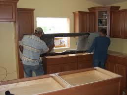 custom granite countertops u0026 undermount sinks kitchen krafters llc
