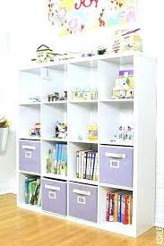bookshelf organization ideas bedroom bookcase ideas unique bookcases ideas dining room bookcase