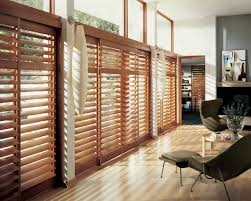 Vinyl Patio Doors With Blinds Between The Glass Decor Extraordinary Patio Door Blinds Design For Your Home