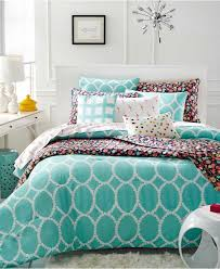 Beachy Comforters Comforter Homes Gardens Beach Day Piece Peach Better Teal And