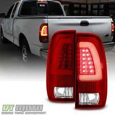 2002 ford f150 tail lights right car truck light bulbs for ford f 150 with warranty ebay
