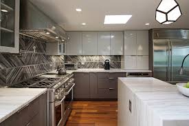 grandview kitchens reviews decor color ideas wonderful with