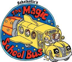 Vaseline Meme - luxury vaseline meme the magic school bus know your meme kayak