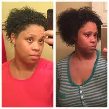 is hairfinity fda approved hairfinity pills the answer to hair problems hair growth boost up