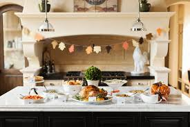 thanksgiving dinner tips leftover ideas hgtv feature the