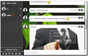 Yahoo Messenger Live Chat Room by The Alternative To Yahoo Chat Room 2017 Quora