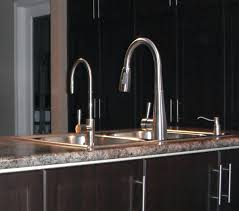 moen kitchen faucet with water filter chrome moen under sink water filters s8 8 8 filter faucet