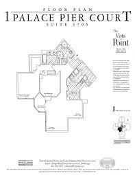 palace place suite 3705 archives palace place 1 palace pier court