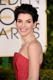 julianna margulies haircut 67 of the best beauty looks at the golden globes beautyeditor