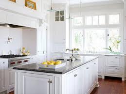 ideas for white kitchen cabinets kitchen cabinets kitchen 1 xl 3701