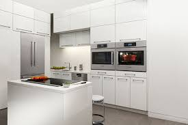 Kitchen Faucets Kansas City Kitchen Appliances Bathroom Fixtures Lighting Showrooms Ferguson