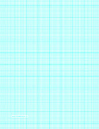 home design graph paper sheet for effective home interior space planning