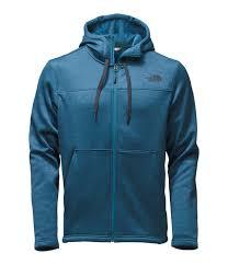 North Face Jacket Meme - los angeles the north face mens clothing jackets vests fleece