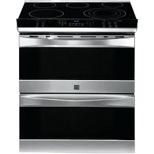 Kenmore Cooktop Replacement Glass Kitchen Elegant In Addition To Beautiful Kenmore Stove Top