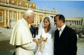 sacrement du mariage paroisse notre dame des tertres le sacrement du mariage homélie
