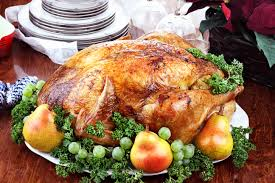 facts about thanksgiving turkey dinner archives everyday inspiration from ltd