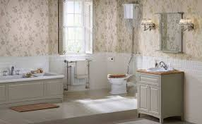 Simple Bathroom Tiles Fitting Design E Intended - Bathroom design and fitting