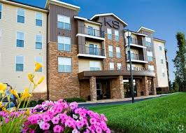 3 bedroom apartments in westerville ohio apartments under 900 in westerville oh apartments com