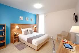 chambre a la journee appart city confort vannes vannes 56000 chambre d hôtel en