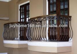 wrought iron balcony designs design for balcony wrought iron