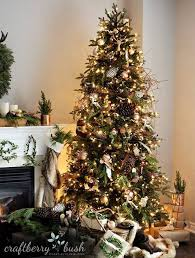 norway spruce narrow artificial christmas tree balsam hill