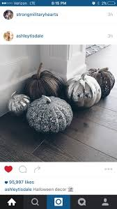 65 best halloween images on pinterest halloween ideas chic