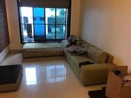 Home Interior Design For 2bhk Flat Apartment Flat For Rent In Santacruz West Flat Rentals Santacruz