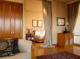 the margi hotel the margi welcome to the athenian riviera passion for hospitality