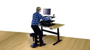 overview of changedesk affordable ergonomic adjustable height