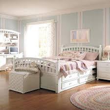 Bedroom Furniture Sydney by Bedroom Furniture U2013 Wplace Design