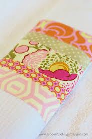 lavender heat bag a spoonful of sugar