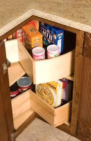 organize lazy susan base cabinet kitchen cabinet lazy impressive design ideas supplies lazy susan