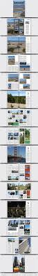 best photo albums online 25 best online photo album maker ideas on my photo