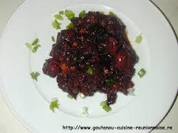cuisine antou civet de zoutite par christian antou goutanou cuisine de l île de