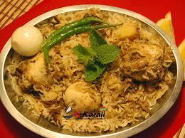 cuisine mauricienne recettes recette de cuisine mauricienne briani poulet