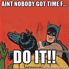 Batman And Robin Meme Creator - batman and robin meme creator 28 images holy hangover batman