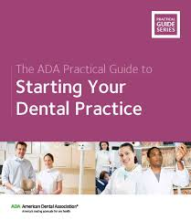 buy the ada practical guide to creating and updating an employee