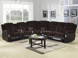 furniture beautiful corduroy sofas in your home u2014 papiermaine com