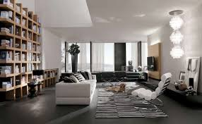 modern homes living room with ideas picture mariapngt